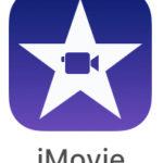 動画編集は無料アプリiMovieで手軽に‼︎