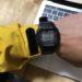 愛用の腕時計【コスパ最高】G-SHOCK GW-M5610-1JF